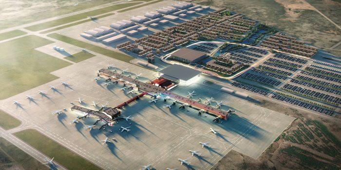 terminal-04-151007